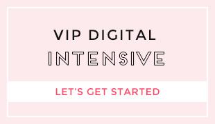 digital-intensive