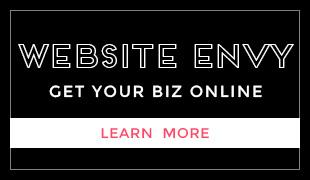 website-envy