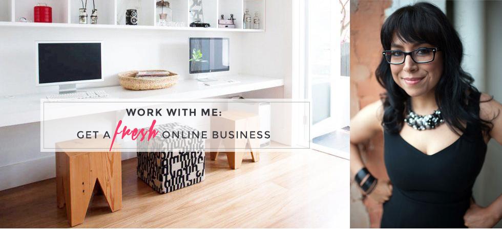 get-an-online-business